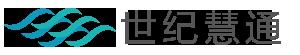 苏州世纪爱博体育登陆信息技术有限公司